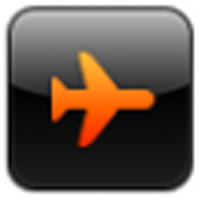 """""""Airplane Mode"""" – downtime for creative minds"""